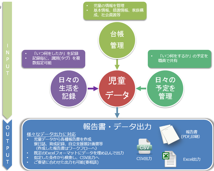 greenshot_2014-05-28_11-01-30