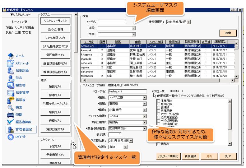 ikusei_gamen_master