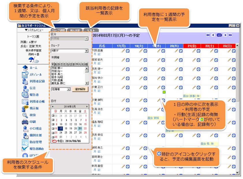 jiritsu_gamen_user_schedule1