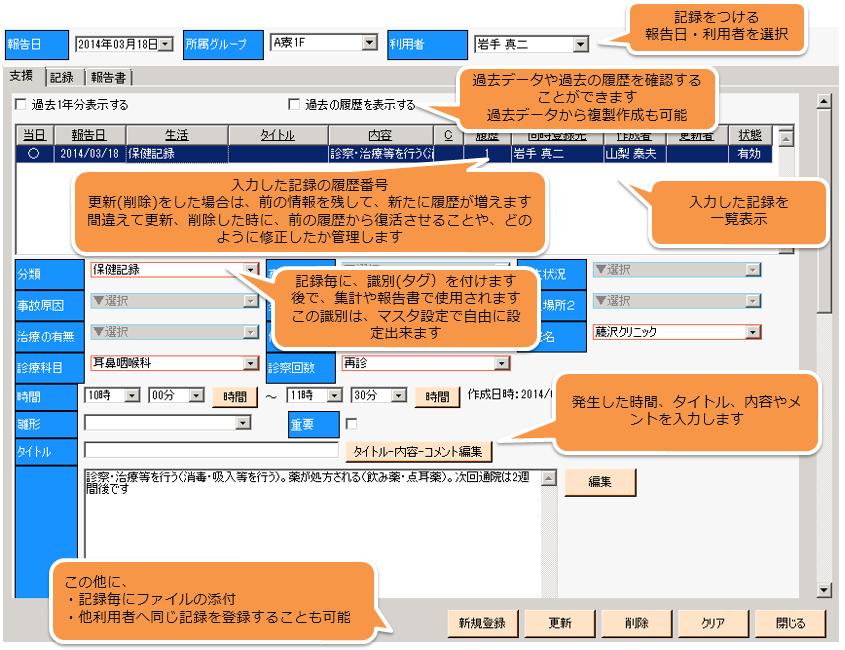 jiritsu_gamen_user_schedule2